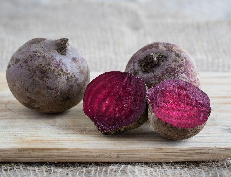 betteraves-fermentees