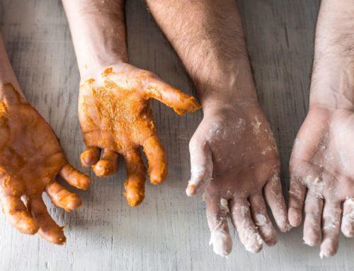 Comment nettoyer et désinfecter son équipement de fermentation