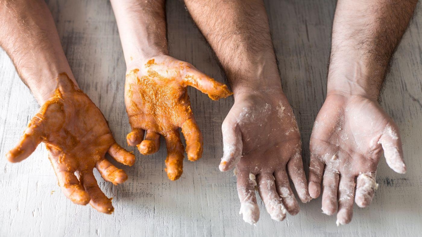 desinfecter-materiel-fermentation
