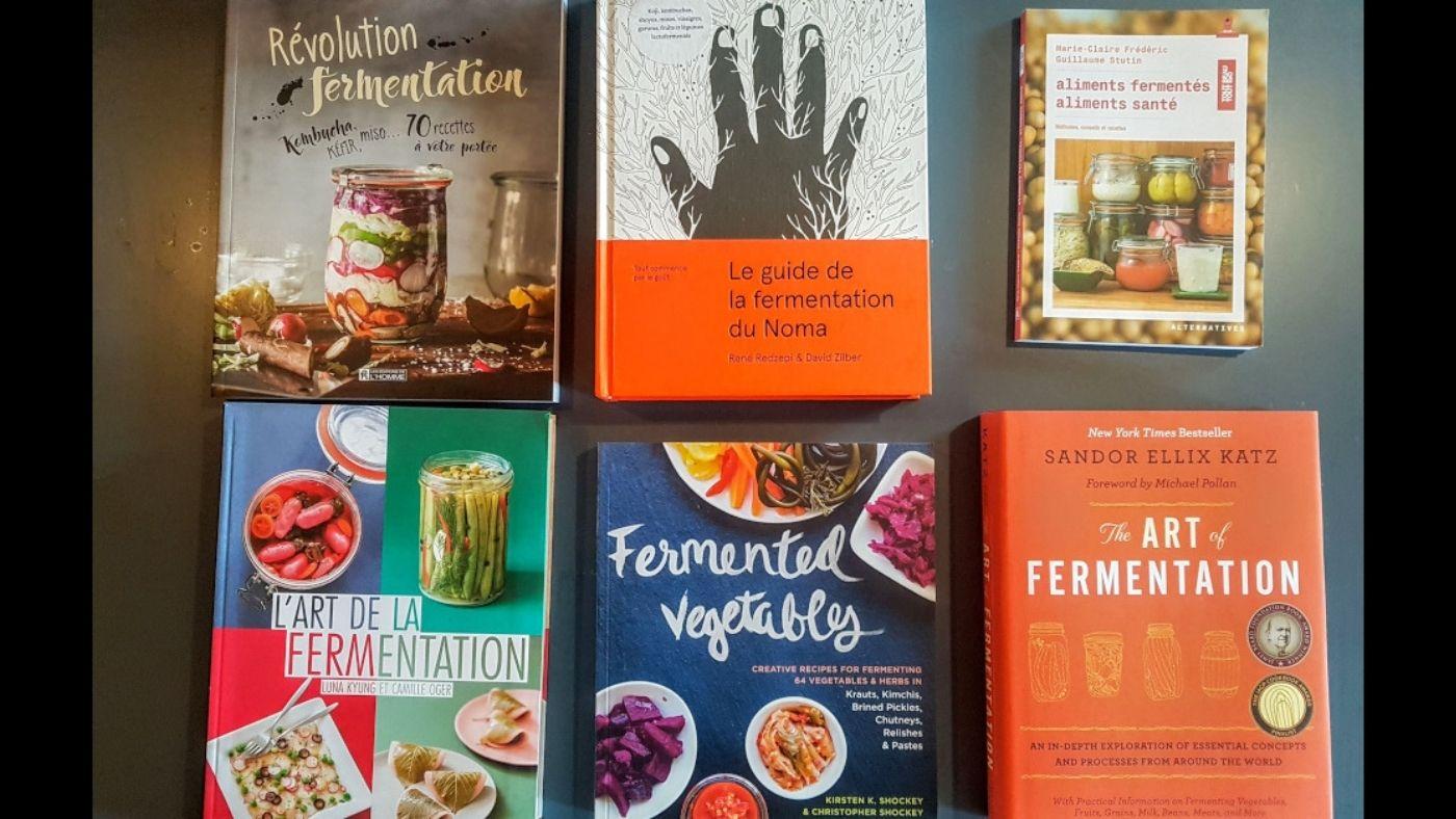 livres-fermentation